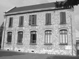 Photo Ecole de Musique des 2 Rives, Le Touvet